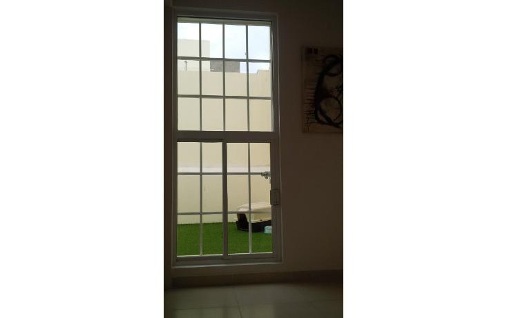 Foto de casa en venta en  , la libertad, san luis potosí, san luis potosí, 1193121 No. 08