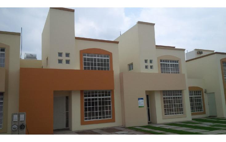 Foto de casa en venta en  , la libertad, san luis potosí, san luis potosí, 1265317 No. 01