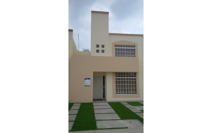 Foto de casa en venta en  , la libertad, san luis potosí, san luis potosí, 1265317 No. 03