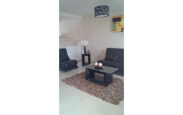 Foto de casa en venta en  , la libertad, san luis potosí, san luis potosí, 1265317 No. 04