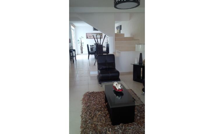 Foto de casa en venta en  , la libertad, san luis potosí, san luis potosí, 1265317 No. 06