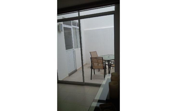 Foto de casa en venta en  , la libertad, san luis potosí, san luis potosí, 1265317 No. 08