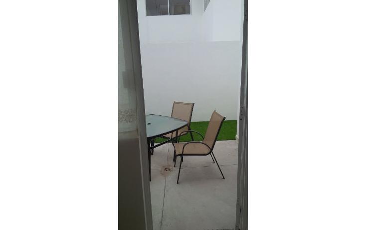 Foto de casa en venta en  , la libertad, san luis potosí, san luis potosí, 1265317 No. 12