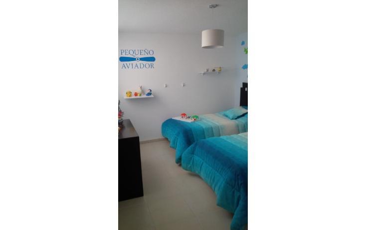 Foto de casa en venta en  , la libertad, san luis potosí, san luis potosí, 1265317 No. 15