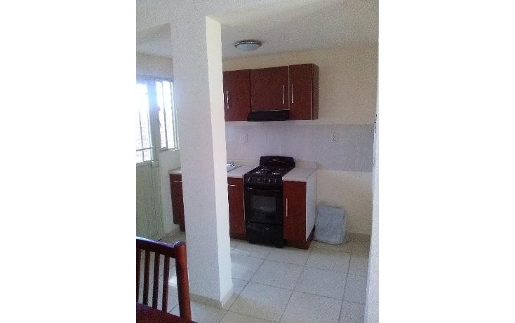 Foto de casa en venta en  , la libertad, san luis potos?, san luis potos?, 1298969 No. 03