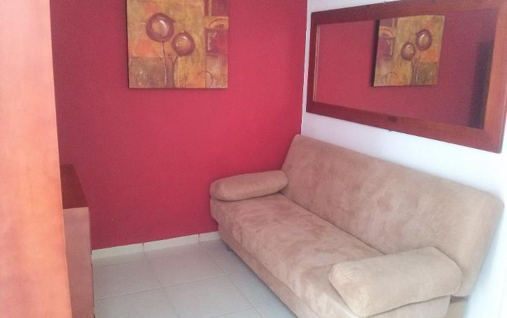 Foto de casa en venta en  , la libertad, san luis potos?, san luis potos?, 1298969 No. 05