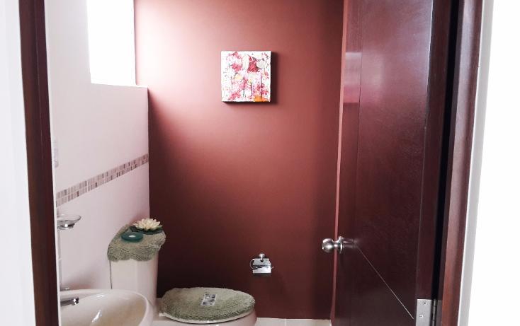 Foto de casa en venta en  , la libertad, san luis potosí, san luis potosí, 1828820 No. 06