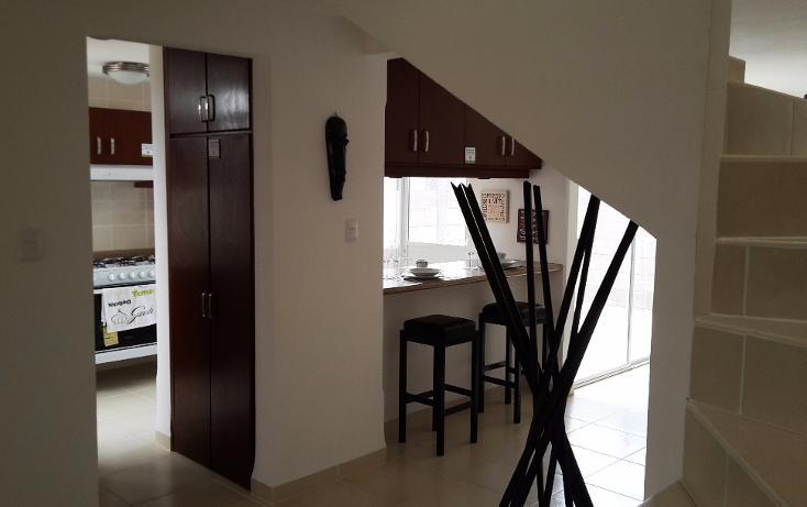 Foto de casa en venta en  , la libertad, san luis potosí, san luis potosí, 1828820 No. 08