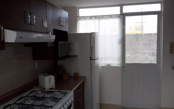 Foto de casa en venta en  , la libertad, san luis potosí, san luis potosí, 1828820 No. 10