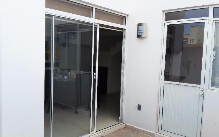 Foto de casa en venta en  , la libertad, san luis potosí, san luis potosí, 1828820 No. 19