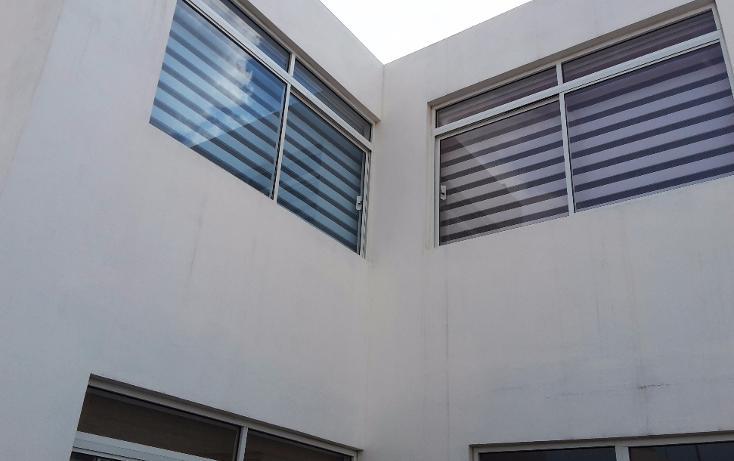Foto de casa en venta en  , la libertad, san luis potosí, san luis potosí, 1828820 No. 20
