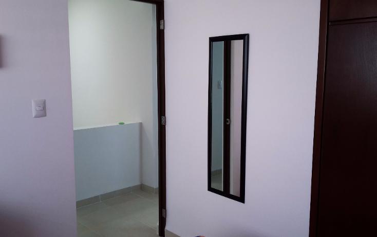 Foto de casa en venta en  , la libertad, san luis potosí, san luis potosí, 1828820 No. 27