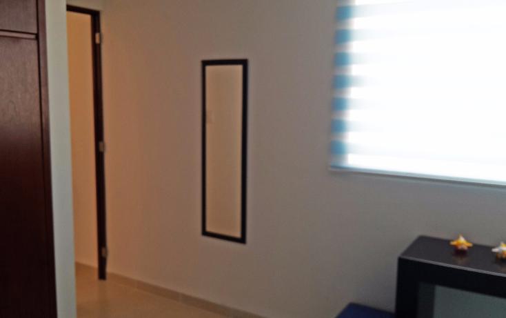 Foto de casa en venta en  , la libertad, san luis potosí, san luis potosí, 1828820 No. 30