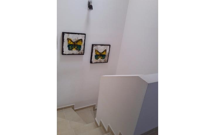 Foto de casa en venta en  , la libertad, san luis potosí, san luis potosí, 1828820 No. 32