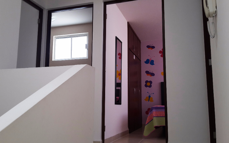 Foto de casa en venta en  , la libertad, san luis potosí, san luis potosí, 1828820 No. 33