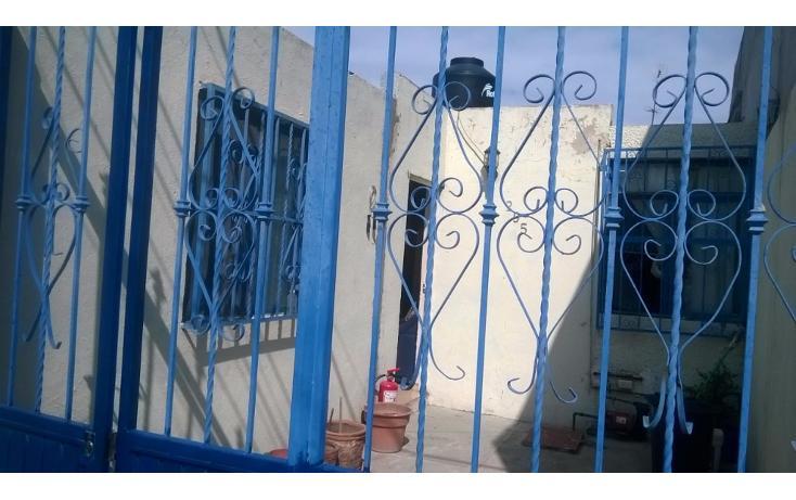 Foto de casa en venta en  , la libertad, san luis potosí, san luis potosí, 2027714 No. 02