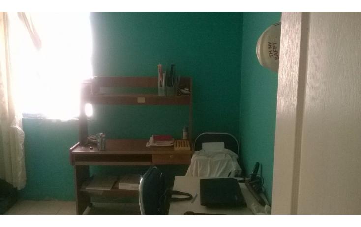 Foto de casa en venta en  , la libertad, san luis potosí, san luis potosí, 2027714 No. 03