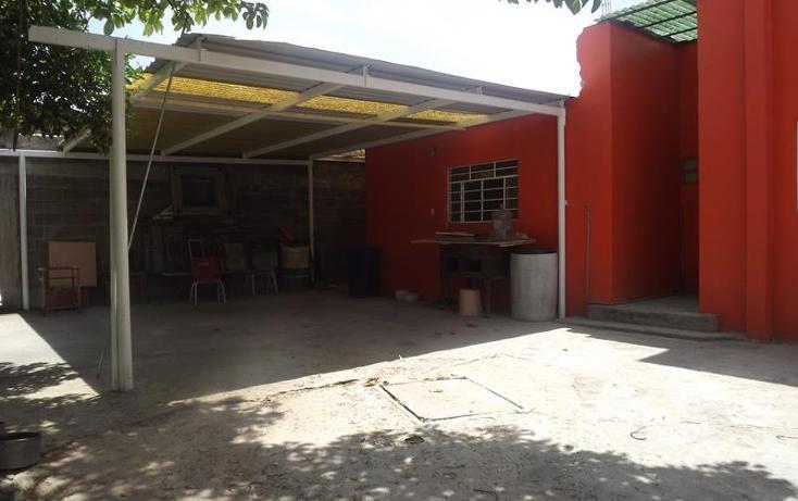 Foto de casa en venta en  , la libertad, soledad de graciano sánchez, san luis potosí, 1824098 No. 03
