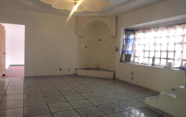 Foto de casa en venta en  , la libertad, soledad de graciano sánchez, san luis potosí, 1824098 No. 06