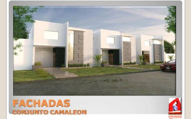 Foto de casa en venta en, la libertad, torreón, coahuila de zaragoza, 1530156 no 01