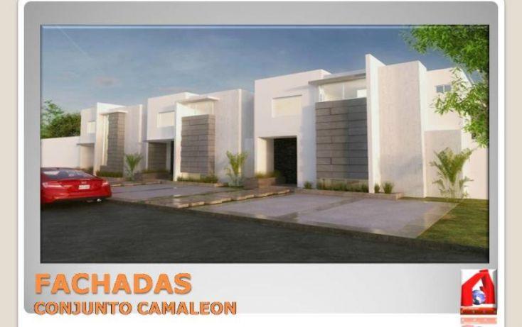 Foto de casa en venta en, la libertad, torreón, coahuila de zaragoza, 1530156 no 02