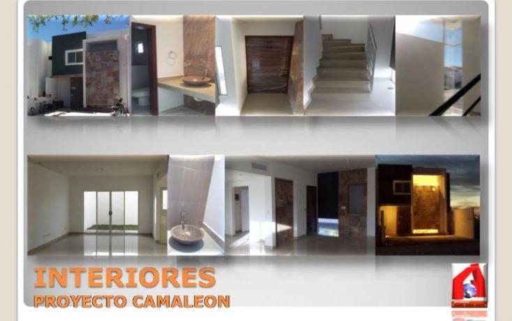 Foto de casa en venta en, la libertad, torreón, coahuila de zaragoza, 1530156 no 03