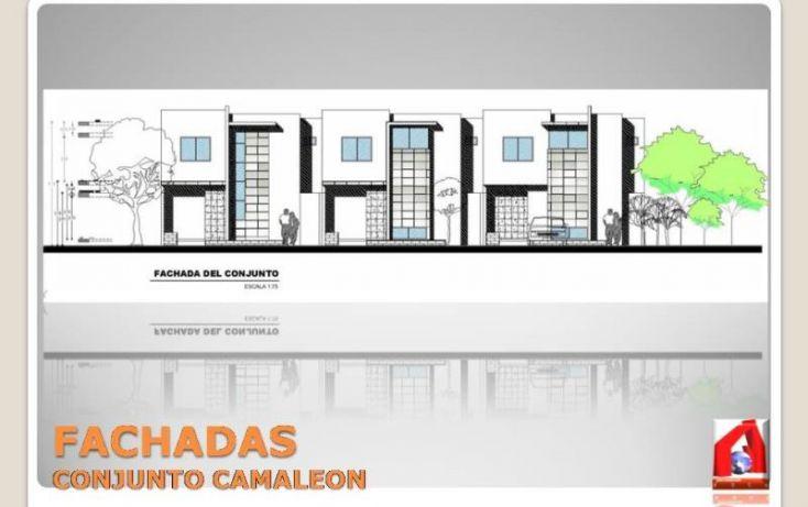 Foto de casa en venta en, la libertad, torreón, coahuila de zaragoza, 1530156 no 04