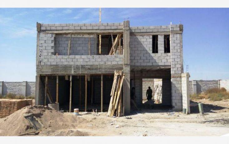 Foto de casa en venta en, la libertad, torreón, coahuila de zaragoza, 1538672 no 03