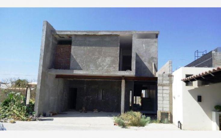 Foto de casa en venta en, la libertad, torreón, coahuila de zaragoza, 1538672 no 04