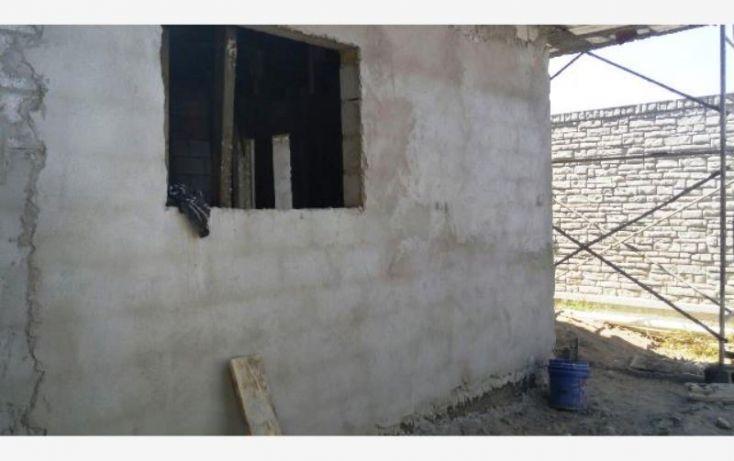 Foto de casa en venta en, la libertad, torreón, coahuila de zaragoza, 1538672 no 05