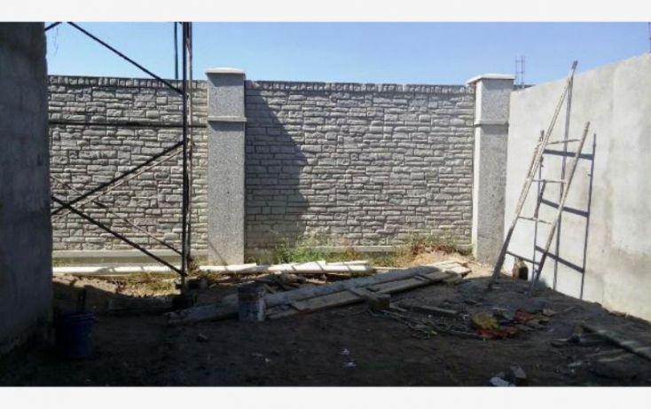 Foto de casa en venta en, la libertad, torreón, coahuila de zaragoza, 1538672 no 06