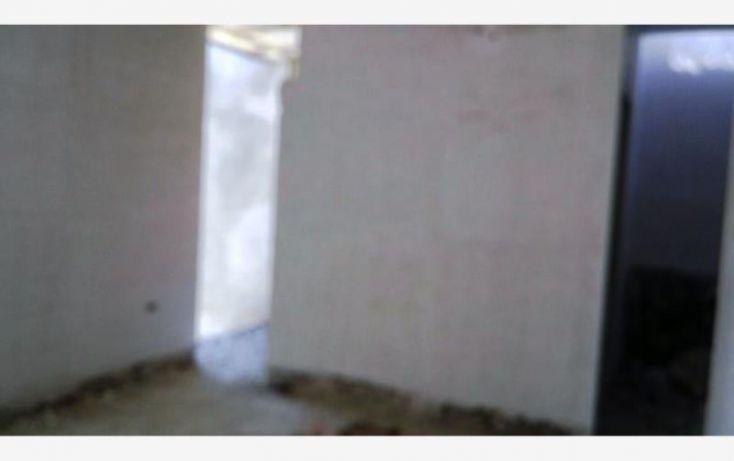 Foto de casa en venta en, la libertad, torreón, coahuila de zaragoza, 1538672 no 07