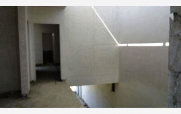 Foto de casa en venta en, la libertad, torreón, coahuila de zaragoza, 1538672 no 08