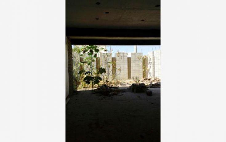 Foto de casa en venta en, la libertad, torreón, coahuila de zaragoza, 1538672 no 09
