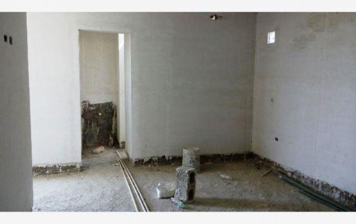 Foto de casa en venta en, la libertad, torreón, coahuila de zaragoza, 1538672 no 10