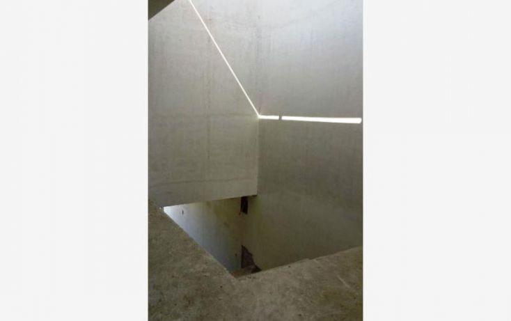 Foto de casa en venta en, la libertad, torreón, coahuila de zaragoza, 1538672 no 11