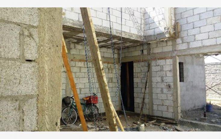 Foto de casa en venta en, la libertad, torreón, coahuila de zaragoza, 1538672 no 12