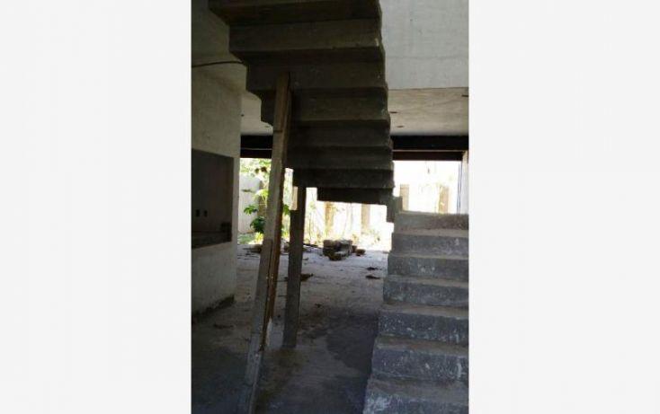 Foto de casa en venta en, la libertad, torreón, coahuila de zaragoza, 1538672 no 13