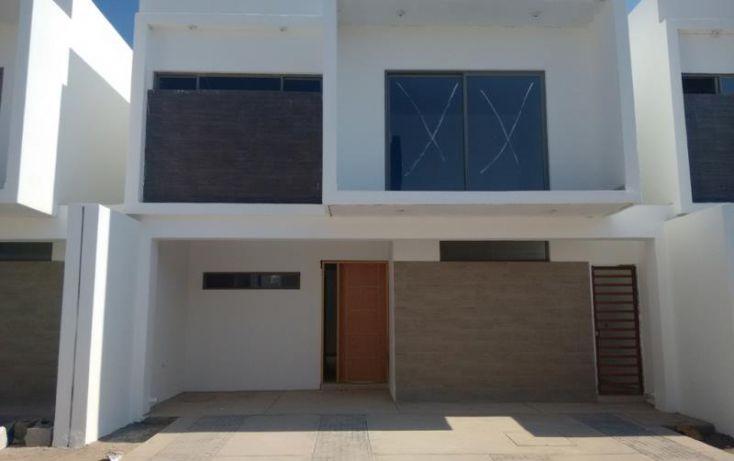 Foto de casa en venta en, la libertad, torreón, coahuila de zaragoza, 1539988 no 01