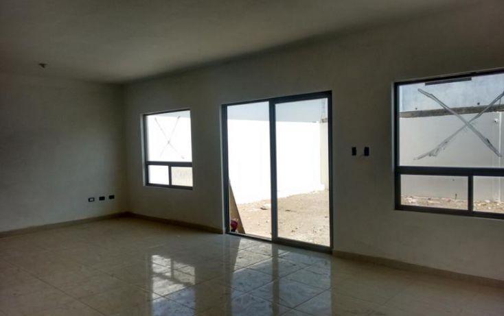 Foto de casa en venta en, la libertad, torreón, coahuila de zaragoza, 1539988 no 02