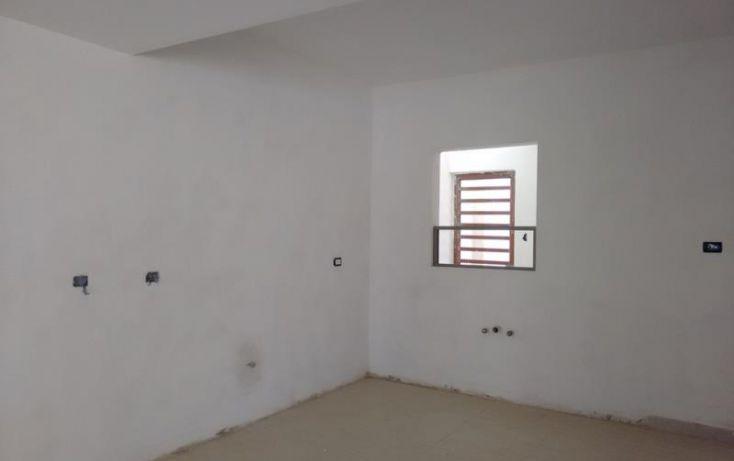 Foto de casa en venta en, la libertad, torreón, coahuila de zaragoza, 1539988 no 09