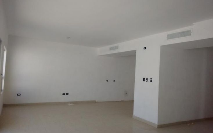 Foto de casa en venta en, la libertad, torreón, coahuila de zaragoza, 1539988 no 10