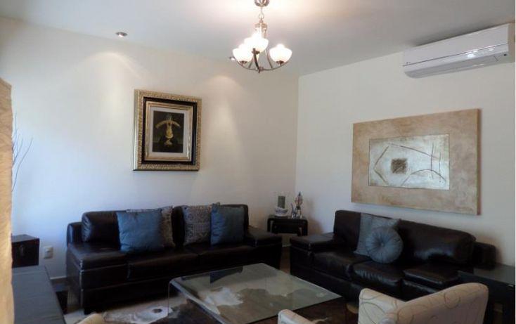 Foto de casa en venta en, la libertad, torreón, coahuila de zaragoza, 1569706 no 05