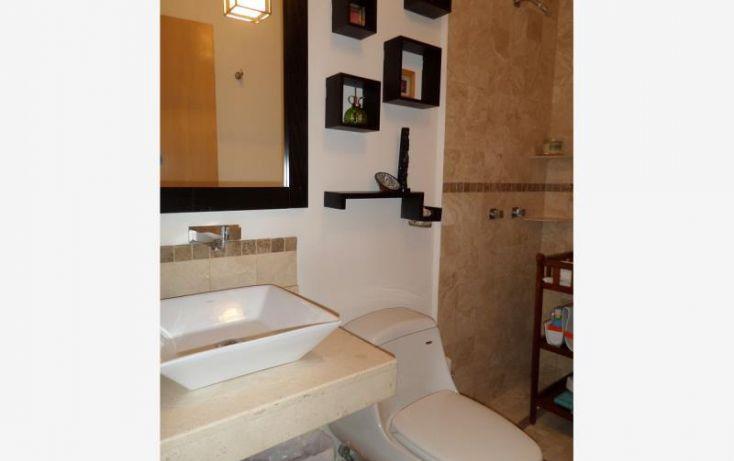 Foto de casa en venta en, la libertad, torreón, coahuila de zaragoza, 1569706 no 17
