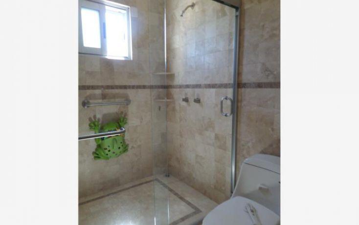 Foto de casa en venta en, la libertad, torreón, coahuila de zaragoza, 1569706 no 18
