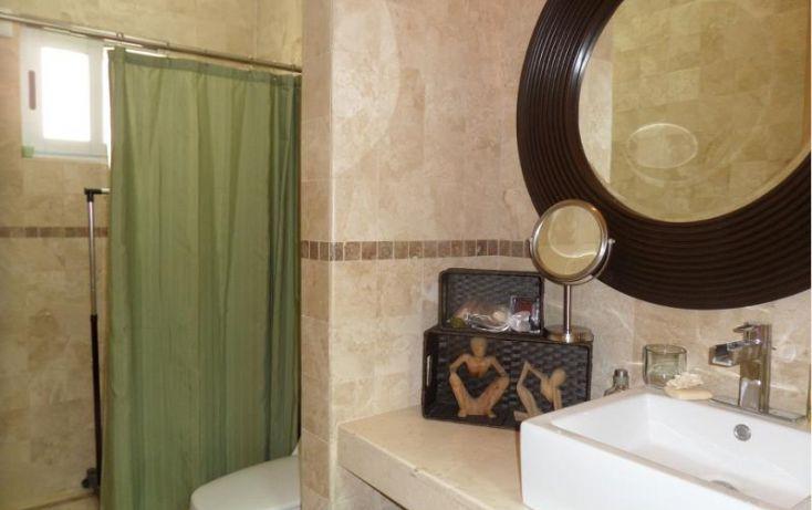 Foto de casa en venta en, la libertad, torreón, coahuila de zaragoza, 1569706 no 19