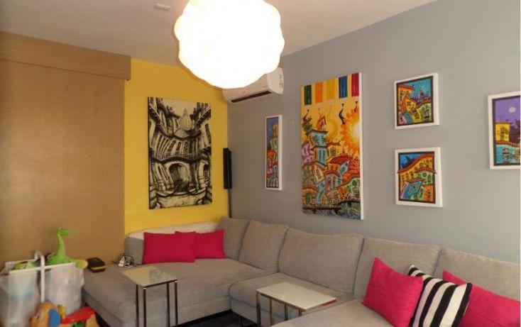 Foto de casa en venta en, la libertad, torreón, coahuila de zaragoza, 1569706 no 23