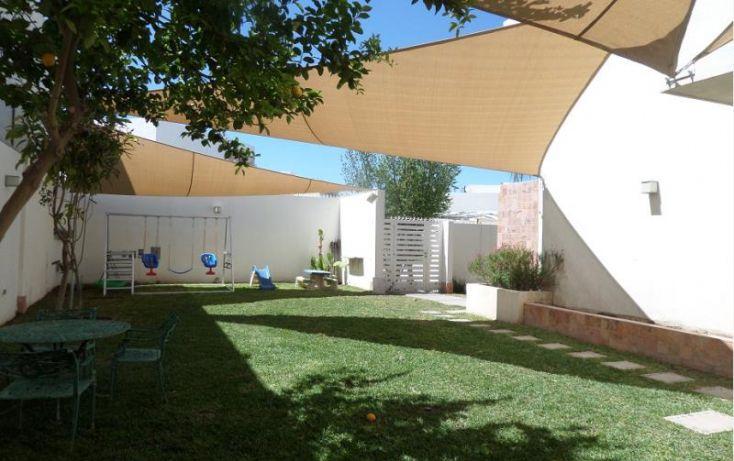 Foto de casa en venta en, la libertad, torreón, coahuila de zaragoza, 1569706 no 25