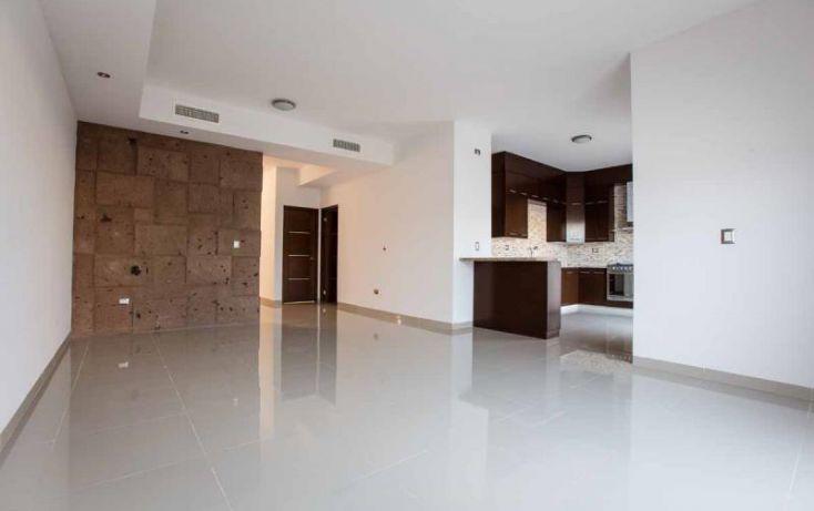 Foto de casa en venta en, la libertad, torreón, coahuila de zaragoza, 1609484 no 02
