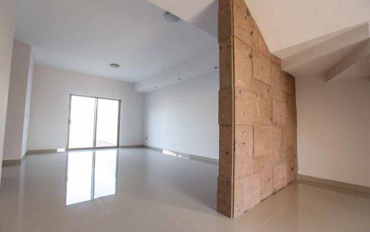 Foto de casa en venta en, la libertad, torreón, coahuila de zaragoza, 1609484 no 04
